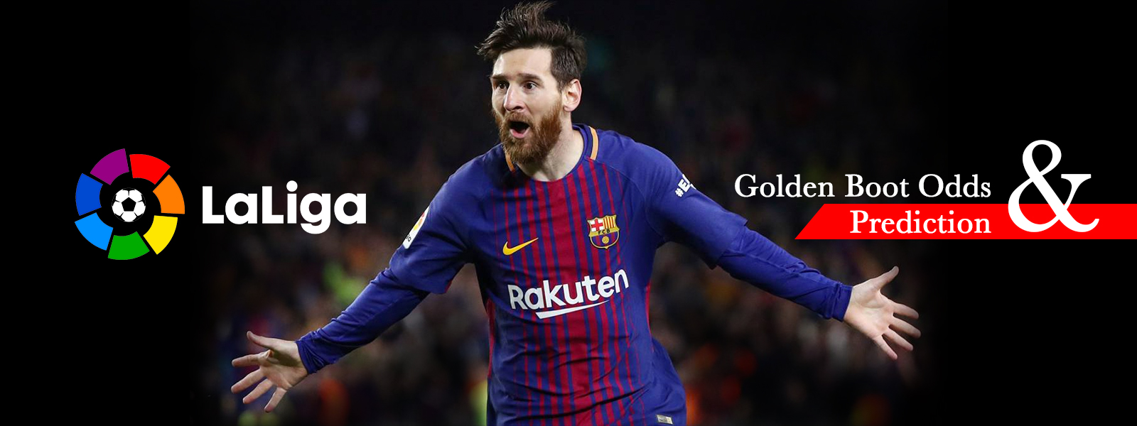 La Liga Golden Boot Odds And Prediction