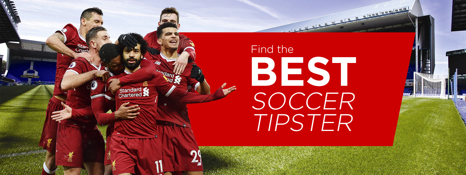 Learn How To Find The Best Soccer Tipster