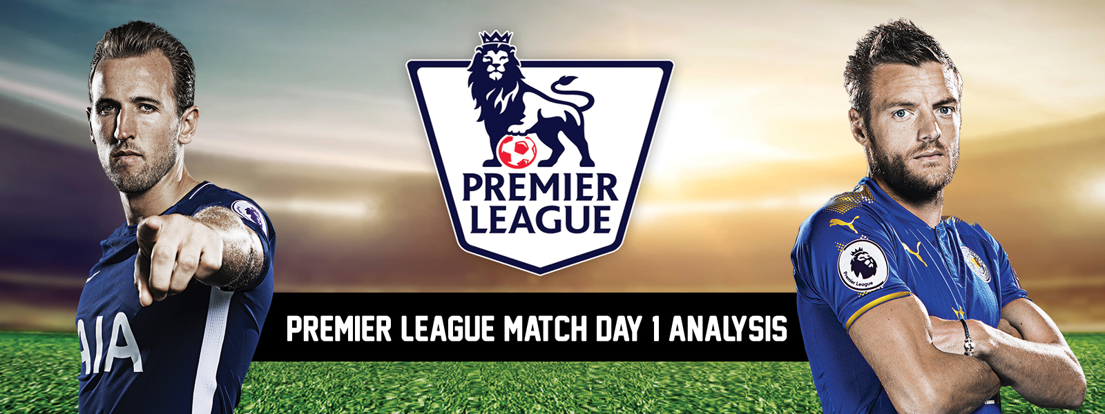 Soccer Tipsters Predictions on Premier League Opening Games