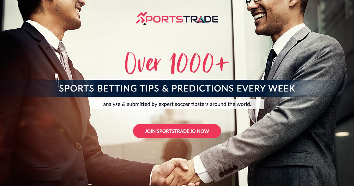 A Guide to Online Sports Betting